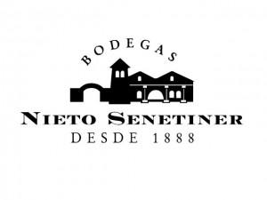 Logo.nieto-senetiner
