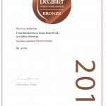 certificado5