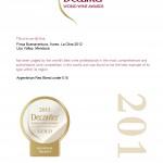 certificado_regional_trophy