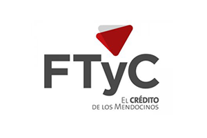 ftyc__