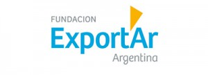 fundacion-exportar_