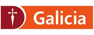 galicia_