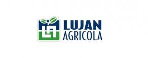 lujan_agricola