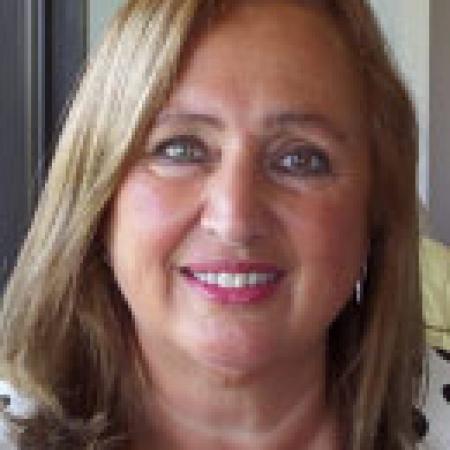 Ana María Delmar