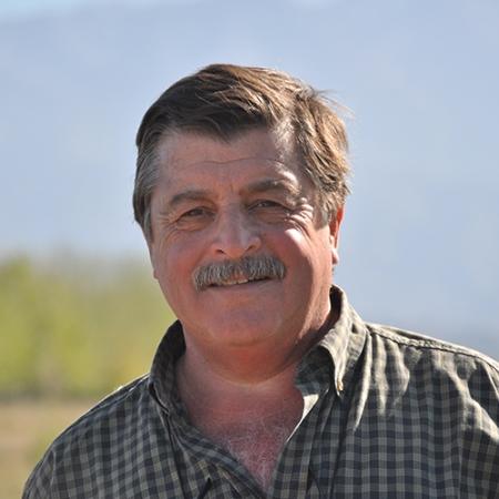 Fernando R. del Castillo