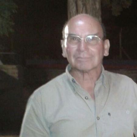 José Urvieta